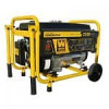 WEN 3,500-Watt Gas Powered Portable Generator w/ Wheel Kit $259, 7000 Watt w/ Wheel Kit $499 at Home Depot