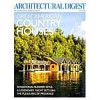 Architectural Digest Magazine (Print + Digital) for $3.89 per year *FP Deal is Back for Less*
