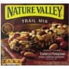 Nature Valley Chewy Trail Mix Bars, Fruit and Nut – 72 1.2 oz Bars – $19.11 W/ S&S