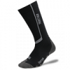 Compression Socks-Full length different sizes and colors to choose. $14.99 + Free Shipping. More than 50% OFF.