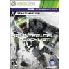 Tom Clancy's Splinter Cell Blacklist (Xbox 360) $19 + FSSS!