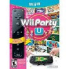 Wii Party U w/ Wii Remote Plus (Nintendo Wii U) $36 + FSSS!