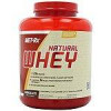 MET-Rx 100% Natural Whey – Chocolate 5lb, $39.75 – Amazon FS