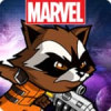 $1 Guardians of the Galaxy: The Universal Weapon App + 30 coins in Amazon App Store