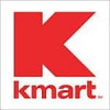 Free $5 Sears or Kmart Shop Your Way Points Credit – Must select a Personal Shopper – No Referrals