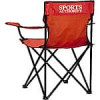 Sports Authority Team Quad Folding Camp Chair (assorted colors) $5.60 + free shipping