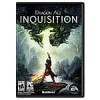 Dragon Age: Inquisition PC, XBOX ONE, & PS4 for $39.99 on Amazon (FSSS)