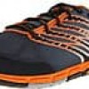 Merrell Men's Ascend Glove Minimal Running Shoe $36 – $43 on Amazon