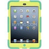 Griffin Survivor Case for iPad Mini (Green/Yellow) $19.95 with free shipping