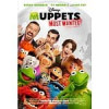 Get 8$ movie cash ti See MUppets Most Wanted With DVD OR Blu-Ray. Amazon, Movies start @$10