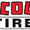 Discount Tire up to $250 off in rebates when you buy select wheel and tires using the Discount Tire credit card.