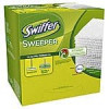 FREE Swiffer Sweeper Dry Sweeping Cloths Mop And Broom Floor Cleaner Refills Sweet Citrus And Zest Scent 37 Count with c…