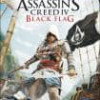 Assassin's Creed IV: Black Flag (Xbox 360, PS3 or Nintendo Wii U) $24.99 *Back Again*