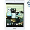 16GB Acer Iconia Tab A1-830 Android 7.9″ Wi-Fi Tablet $99.99 *Price Drop*