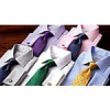 Charles Tyrwhitt $39 Shirt + Free Tie + Free Shipping on Gilt City