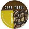 100-Count of Caza Trail Single Serve Cup for Keurig K-cup Brewers, Kona Blend $26.24 or Less + Free Shipping Amazon.com