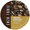 100-Ct Caza Trail K-Cups for Keurig Brewers (Hazelnut) $26.24 or Less + Free Shipping Amazon.com