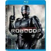 Robocop (Blu-Ray) $5 + FSSS or Free In-Store Pickup & More