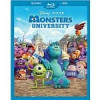 Disney's Pixar Monsters University (Blu-Ray/DVD Combo) $13 + Free Shipping w/ Prime or FSSS