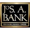 JoS. A. Bank Sale: Additional 66% Off: JoS. A. Bank Cedar Shoe Tree (various sizes) $8.50 + Free Shipping w/ No Minimum …