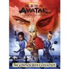 Avatar: The Last Airbender Complete Collection on DVD: Book 1, 2 or 3 $11.99 Each + Free Shipping w/ Prime or FSSS