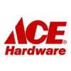 Ace Hardware Coupon for Online or In-Store Purchase: $5 off $25 or More on Regular Price Merchandise