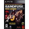 BandFuse: Rock Legends Artist Pack w/ 1/4″ Guitar Cable (PS3 or Xbox 360) $9.99 + Free In-Store Pickup Only