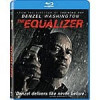 The Equalizer on Blu-ray – $14.99 from Amazon.com