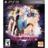 Tales of Xillia 2 (PS3) $20 + Free Store Pickup
