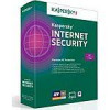 Kaspersky Internet Security 2015 (1 PC) & More – Free After Rebate + Free Shipping @ Frys.com