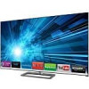 VIZIO 40″ 120Hz 1080p Razor LED Smart TV $398 for Prime Members at Amazon.com