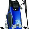 AR Blue Clean 1900 PSI Electric Pressure Washer $115 + free shipping