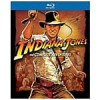 Indiana Jones The Complete Adventures (Blu-ray) $20 + free shipping