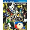Persona 4 Golden (PS Vita) $20 – FS w/Prime