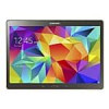 Samsung Galaxy Tab S 10.5 16GB – $379.99 @ Amazon
