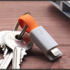 inCharge Keyring Cable