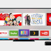 Channels for Apple TV