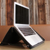 Helcy Laptop Bag & Stand