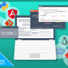 Deal: Learn to Code Bundle