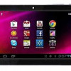 HKC P774A-BK Tablet PC – Dual-Core 1.5 GHz Processor – 1 GB RAM – 8 for $49.97