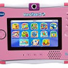 VTech InnoTab 3S 80-158850 Wi-Fi Learning Application Tablet for 3-9 for $39.97