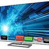 Vizio M-Series M401I-A3 40-inch Widescreen LED Smart TV – Wi-Fi- for $369.97