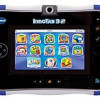 VTech InnoTab 3S 80-158800 Wi-Fi Learning Application Tablet for 3-9 for $49.97