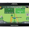Magellan RoadMate Series RM5045RGLUC 5045-LM 5-inch Color LCD GPS for $59.97