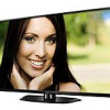 LG 42PN450P 42-inch Plasma Wide Screen Commercial HDTV – 720p – 16:9 for $299.97