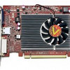 VisionTek 900648 AMD Radeon R7 240 2 GB DDR3 Video Card – PCI Express for $49.97