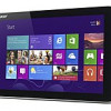 Acer Iconia NT.L1JAA.001 W3-810-1600 Tablet PC – Intel Atom Z2760 1.8 for $139.97