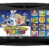 HKC Click-n-Kids CKP774-BK Tablet PC – 1.5 GHz Dual-Core Processor – for $49.97