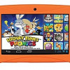HKC Click-n-Kids CKP774-OR Tablet PC – 1.5 GHz Dual-Core Processor – for $49.97