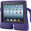 Speck Products iGuy (fits all iPads) – iPad – for $16.97